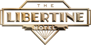 The-Libertine-Hotel-Logo