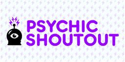 Thumbnail psychicshoutout com