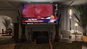 Knalleffekt, Freundschaftsanfrage, Grand Theft Auto V, GTA 5