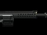 Schweres Scharfschützengewehr MK II (V)