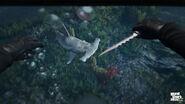 Gta-v-first-person-diving-hammerhead-shark