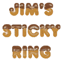 Jim's-Sticky-Ring-Logo, SA