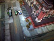 Polizeistation-Cerveza Heights (CW)