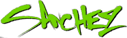 Sanchez-Logo