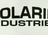 Solarin Industries