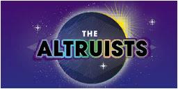 Thumbnail altruistsunite com