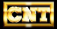 CNT Gold IV Star Junction