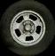 Dash Rad
