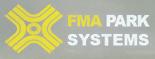 FMA-Park-Systems
