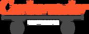 Curbcrawler-Logo