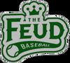 Families logo erster screen