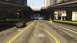 LowPowerStreet-GTAV-N