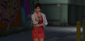Gta 5 prostituierte map