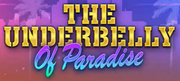 The-Underbelly-of-Paradise-Logo