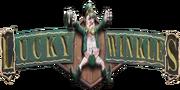 Lucky-Winkles-Logo