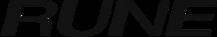 Rune-Font