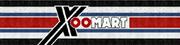 XooMart-Logo