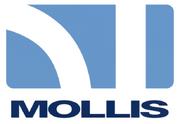 Mollis-Logo