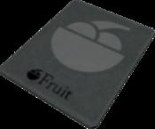 Fruit-Mauspad