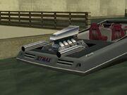 GTA SA Jetmax 2