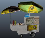Hotdogstand-IV-3