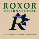 Roxor-International-Schild, VC