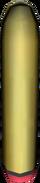Vibrator 1, GTA V