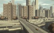 Presidents City