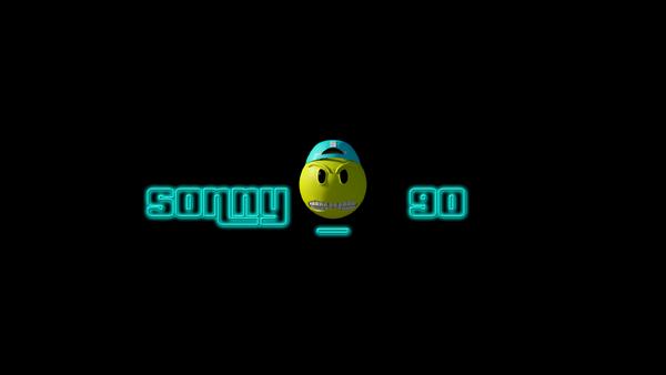 Sonny 90 YT Kanalbild 2560x440 04