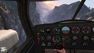 Gta-v-first-person-plane