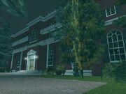 Kartell-Hauptquartier, Cedar Grove, III
