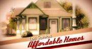 Los-Santos-Affordable-Homes-Logo