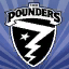Web poundersfootball
