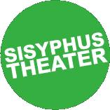 Sisyphus-Theater-Logo