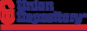 Union Depository Logo