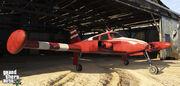 Gta-5-twin-engine-plane