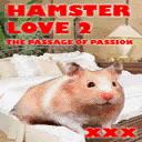 Hamster Love 2, Sex-Shop, SA