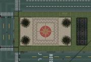 Plaza de Panique