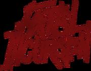 Fatal-Incursion-Logo