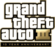 Grand-Theft-Auto-III-10-Year-Anniversary-Logo