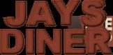 Jays-Diner-Logo