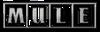 Mule Font