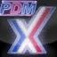 Web premiumdeluxemotorsport