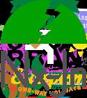 Nx-Jn-Logo