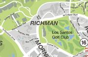 Richman, Los Santos