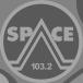 Space-102.3-Logo