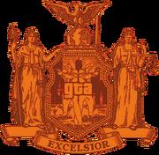 Vice-City-Tourist-Board-Logo