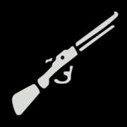 Gewehr-Icon, SA