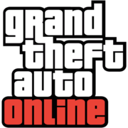 Gtaonline beta logo