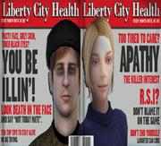 Liberty-City-Health-Logo